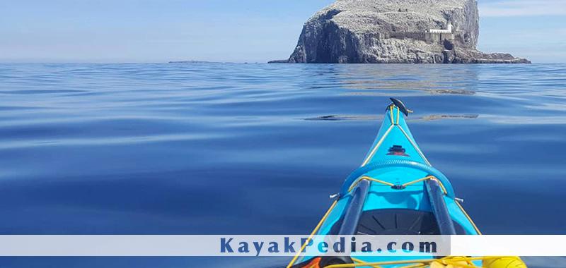 How Do I Start Sea Kayaking