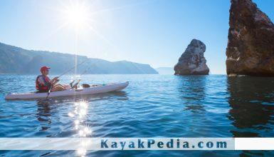 How To Buy Fishing Kayak
