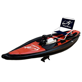 Waterblade Motorized Electric Sup
