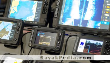 Best Fish Finder Reviews