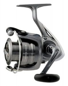 Diawa Crossfire Spinning Reel