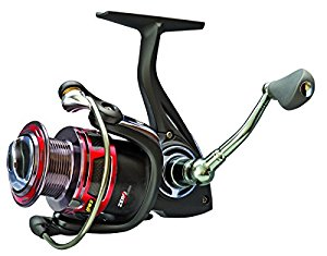 Lewi Speed Spin G2 Fishing Reel